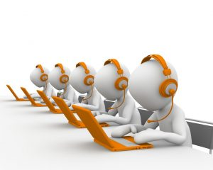 call center, phone, service-1015274.jpg