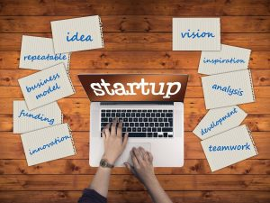 startup, start up, start-up-4029671.jpg